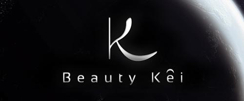 beautykei