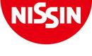Nissin/日清思高