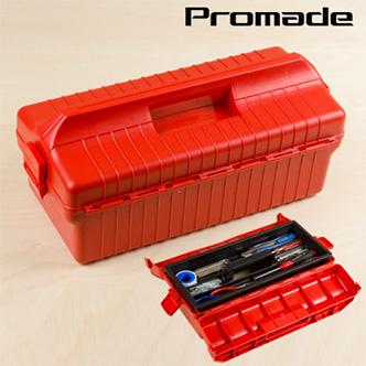 工具箱2号 收纳盒 收纳箱 保管箱