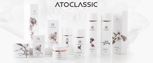 atoclassic