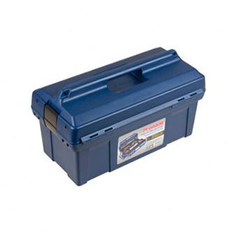 专业工具箱 特1号 收纳盒 收纳箱