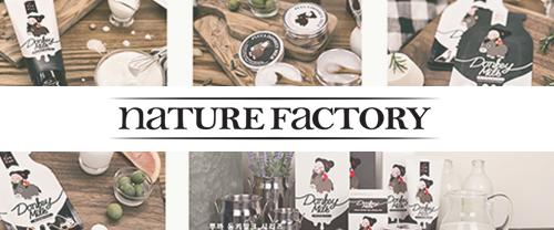 Naturefactory