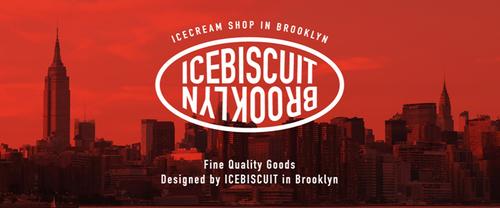 icebiscuit