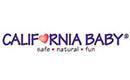 California Baby/加州宝宝