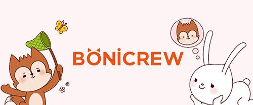 bonicrew