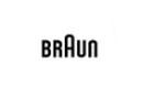 Braun/博朗