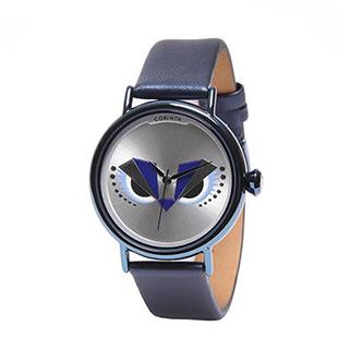 韩国 lapalette 迪迪大眼睛装饰腕表