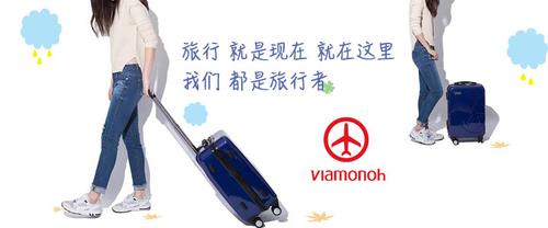 viamonoh