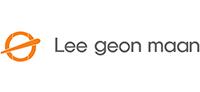 DESIGNER LEE GEON MAAN