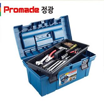 工具箱 6号 收纳盒 收纳箱 保管箱