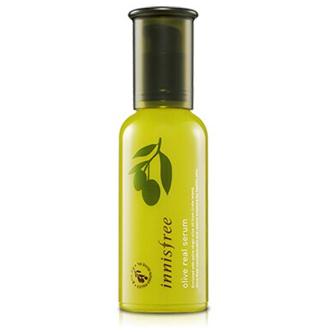 悦诗风吟 橄榄油肤质提升保湿精华露