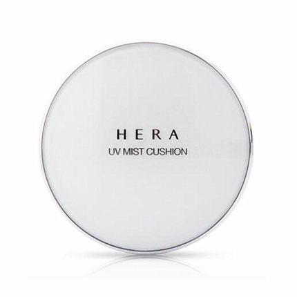 韩国 HERA 赫拉保湿气垫BB霜15g/盒*2(正装+替换装)