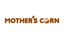 MOTHER'S CORN/妈米