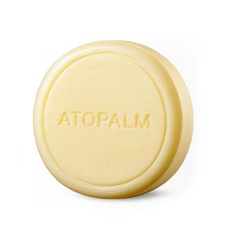 ATOPALM 镇定护肤香皂 90g