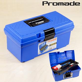 工具箱 4号 收纳盒 收纳箱 保管箱
