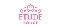 ETUDE HOUSE/伊蒂之屋